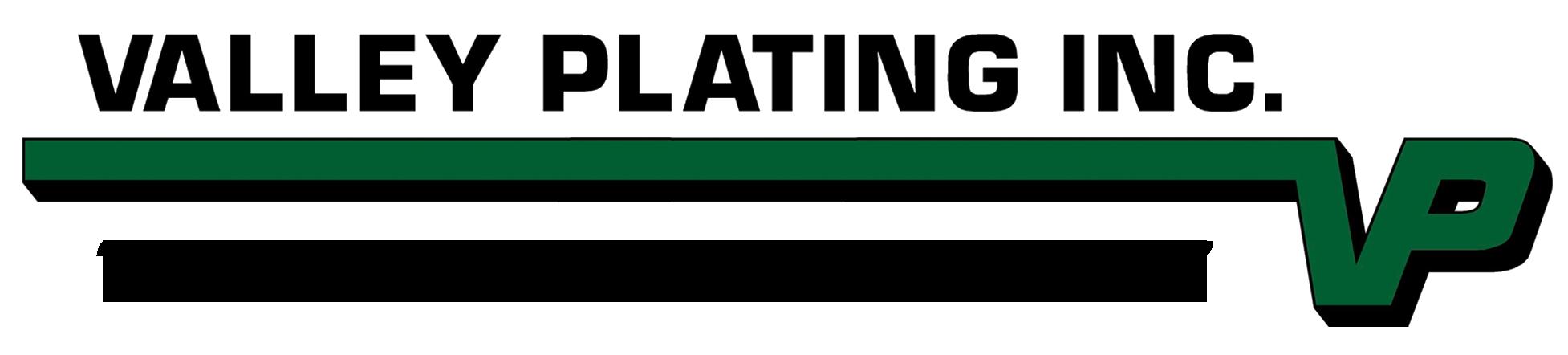 Valley-Plating-Logo-Green
